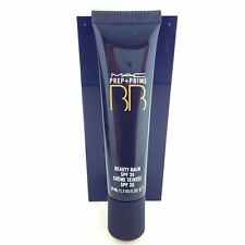 MAC Prep + Prime BB Beauty Balm SPF 35 Tinted Primer 40ml MEDIUM - UNBOXED 40ML