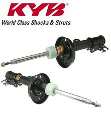 NEW Saturn L200 2001-2003 Front Suspension Strut Assembly Kit KYB Excel-G