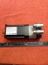 Kollmorgen Goldline Servo Motor MTC328B1-R1C1
