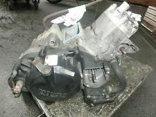 NSR150SP WHOLE ENGINE, MOTOR*