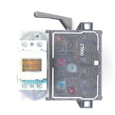 Printhead For HP photosmart C6180 C7280 C8180 c6250