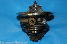 Turbolader Rumpfgruppe Toyota Auris Avensis Corolla Previa RAV4 2.2 D-CAT 17/5