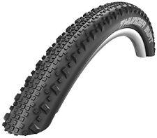 Schwalbe Thunder Burt Tubeless Ready SnakeSkin MTB Tire - 29 x 2.10