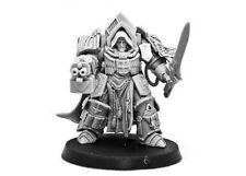 28mm-scale SPACE WARRIOR ANGEL WING OF DEATH COMMANDER TERMINATOR