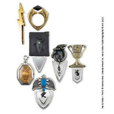 Harry Potter - The Horcrux Bookmark Collection - New & Official Warner Bros