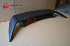 NISSAN 350Z Z33 N1 TYPE REAR BOOT SPOILER WITH BOLTS | UK STOCK |