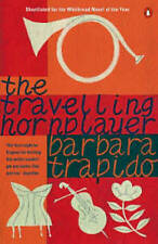 The Travelling Horn Player by Barbara Trapido (Paperback, 1999)