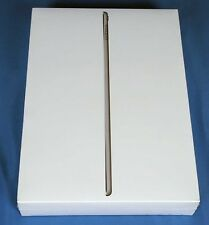 BRAND NEW SEALED Apple iPad Pro 32GB Wi-Fi 9.7in Space Gray (Latest Model)