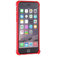 STM Bags Dux Tough Rugged Case/Cover For iPhone 6 Plus / 6s Plus Red RRP £29.99