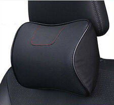 Ergonomic Auto Car Headrest Pillows FOR Honda CRV CR-V 2007 - 2011