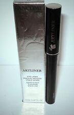 Lancome Artliner ~ 07 Aubergine Precision Point Eyeliner- New in Box