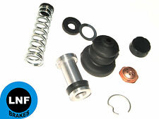 """55 56 57 58 59 FORD COUNTRY SQUIRE MASTER CYLINDER KIT 1"""" 1955 1956 1957 1959"""