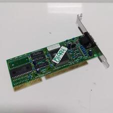 PRINTED CIRCUIT BOARD 210-0116-000 / FCC ID EKSUSAAVGAI