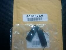 Air Compressor Motor Brush Set Kit A10157SV / Craftsman DeVilbiss DeWalt