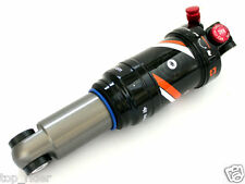 2016 DNM AO-42AR Bike Air Rear Shock 165x38mm XC / Trail / AM 2-system