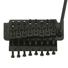 Authentic Floyd Rose 8-String Tremolo Kit - Black