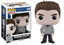 Twilight - Edward Cullen Sparkle Pop! Vinyl Figure