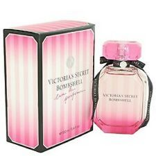 BOMBSHELL * Victoria's Secret 1.7 oz / 50 ml EDP Women Perfume Spray