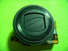 GENUINE CANON SX130 LENS WITH CCD SENSOR PARTS FOR REPAIR