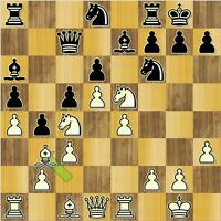 LEARN CHESS PC MAC NEW SOFTWARE PROGRAM GAME
