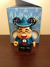 "Mexico Pavilion Mariachi Cobre, Epcot Center, 3"" Vinylmation Park Series #12"