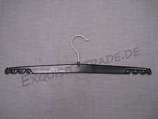 5 x Skirt hanger variable for various Clothing sizes - Industrial quality