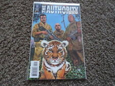 The Authority: More Kev #2 (2004 series) DC/Wildstorm Comics NM