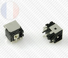 Connecteur dc power jack pj014 Packard Bell TJ65 TJ68 ETNA-GM ETNA-GL