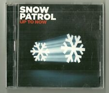 Snow Patrol - 'Up to Now' - 2 CDs