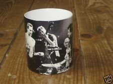 Depeche Mode Dave Gahan Live on Stage MUG