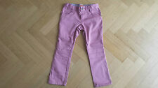 "Pantalon MARESE ""Campus Day"" 5 ans TBE"