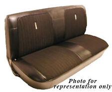 1973 79 Ford F100 Bench Seat Ebay