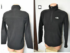Chaqueta de Lana de The North Face Talla S Polartec