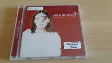 ANGELINA - ...COLAZIONE DA TIFFANY - CORI ALEX BARONI - CD