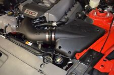 Injen EVO9201 Evolution Cold Air Intake for 15-16 Mustang GT 5.0L