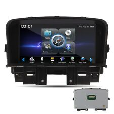 Car DVD Player Navi System GPS for Chevrolet Cruze 2009,2010,2011,2012,2013