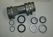 Polaris Rear Housing Axle Kit Scrambler Xplorer Sportsman 1999-08 5132098