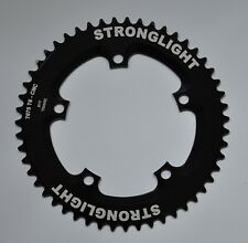 STRONGLIGHT ZICRAL 130BCD TRACK 1 8 inch CHAINRING   48T