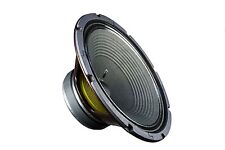 "WGS ""Retro 30"" Guitar Speaker - 12-inch - 75 watts {8 Ohm}[#4461]"
