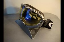 Oakley Display Goggle Masque Snow Rare Collector