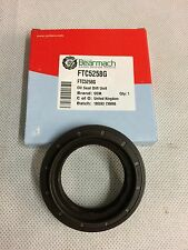 Land Rover Defender Axle Pinion/Diff Double lip Oil Seal OEM - FTC5258G
