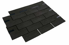 Roof Felt Tiles,Shingles Ideal for log cabins, sheds, etc..