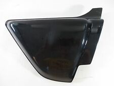 OEM Kawasaki Kz650 CSR Right Side Cover Kz750 LTD