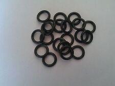 12 o-ring per Cilindro, un pilastro Morsetto VALVOLE-COMPRESSORE