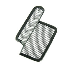 Business Office Card Holder Steel Mesh Home Desktop Collection Stands Card E