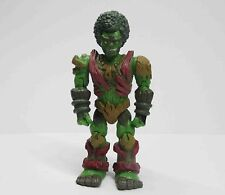 """Gormiti Giochi Preziosi Toy PVC action Figures  4"""""""