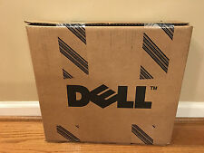 Dell Inspiron 15 7579 2-IN-1 Touch Laptop i7-7500U 512GB SSD 16GB Win Pro