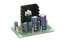 AMPLIFICATORE MONO 7 WATT TDA2003 - VM114