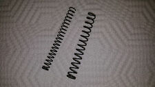 COLT OFFICERS M1991A1 COMPACT RECOIL SPRING SET 45 ACP