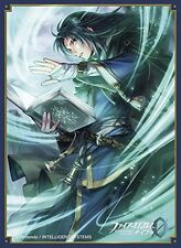 Fire Emblem 0 Cipher Senerio Trading Card Game Character Sleeves FE32 Anime